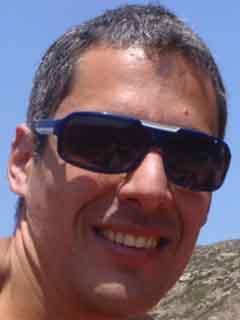 Matthew Denos