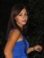 Tracy Panetta