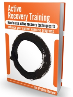 Active Recovery Training