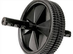 Ab Wheel aka Ab Roller