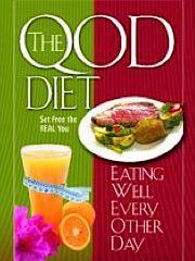 QOD Diet