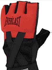 Everlast Gloves