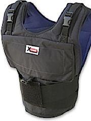 X-Vest