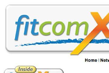 FitcomXpo