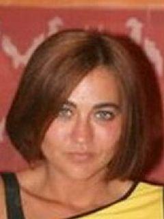 Gabi Katschthaler