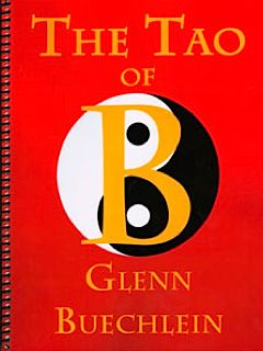 The Tao of B
