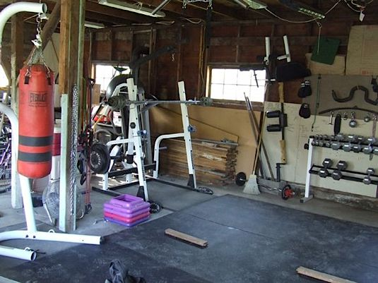 Horse stall mats for home gym homemade ftempo