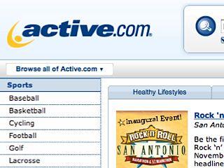 Active.com
