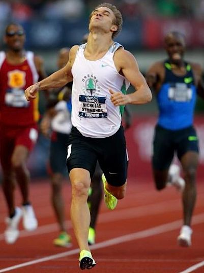 080701_nicksymmonds.jpg