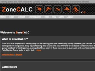 ZoneCALC