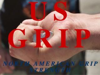 US Grip