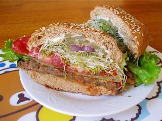 080910_burger.jpg