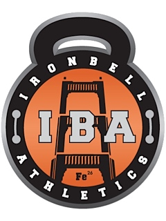 Ironbell Athletics