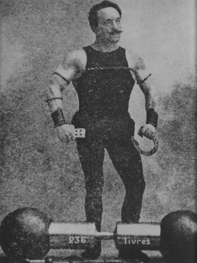 Pierre Gasnier