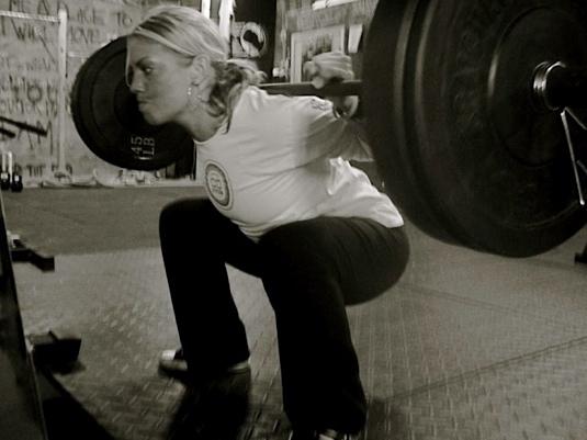 081120_squat.jpg