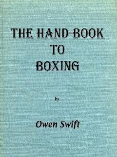 Boxing Handbook