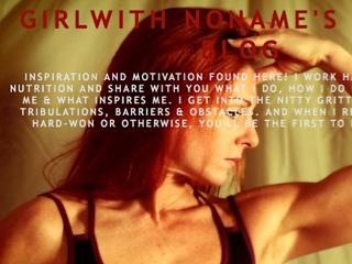 Girlwith Noname