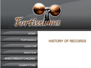 081211_fortissimus.jpg