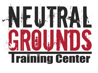Neutral Grounds