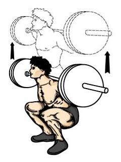 090107_squat.jpg