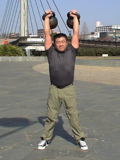Taikei Matsushita