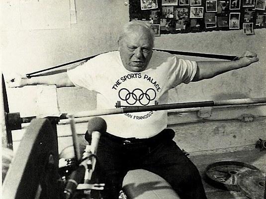 Karl Norberg
