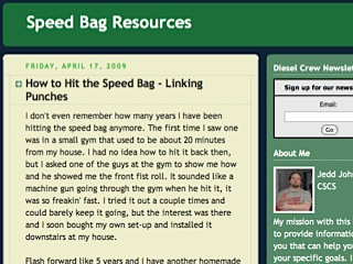 090418_speedbagresources.jpg