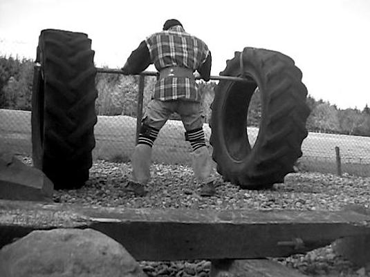 090505_tyresquat.jpg
