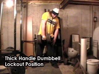 thicklockout.jpg
