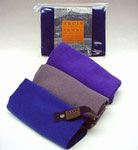 Aquis Adventure Microfiber Towel